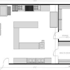 my house plan design my own house plan minimalisthouse co