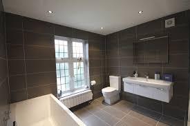 striking high gloss kitchen floor tiles x for slate effect large