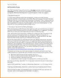 a letter to myself essay dissertation discussion custom essay