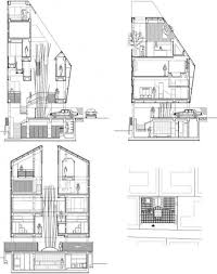Family Home Plans Best 25 Multi Family Homes Ideas That You Will Like On Pinterest
