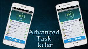advanced task killer pro apk advance task killer ram boost apk free tools app for