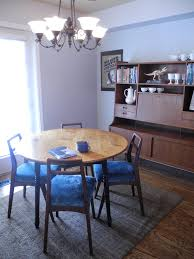 librarian tells all new gray dining room with behr silver screen