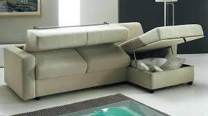 solde canape lit canape lit convertible pas cher canape lit blanc promo canapac