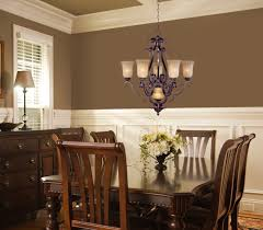 dining room light fixtures ideas alluring dining room light fixtures and dining room lightings