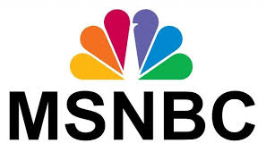 watch msnbc live streaming msnbc news online