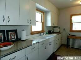 vintage metal kitchen cabinets for sale vintage metal kitchen cabinets for sale dynamicpeople club