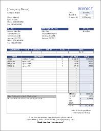 956557838246 epson receipt excel blank receipt with sample