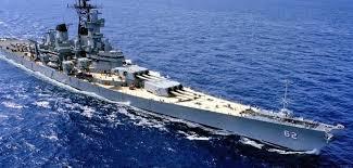 battleship new jersey museum u0026 memorial