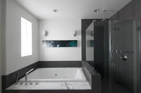 Incredible Bathrooms Designs - Incredible bathroom designs