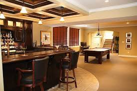 Basement Design Ideas Plans Basement Design Ideas Interior Design