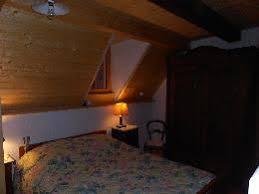 chambre et table d hote en alsace chambres et table d hôtes du bieberschwanz hengwiller