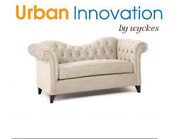 sofa club los angeles 45 best urban innovation images on pinterest innovation custom