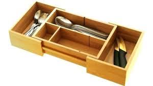 desk drawer organizer tray office desk drawer organizer desk drawer organizer tray organizers