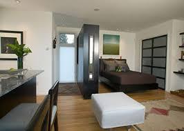 studio apt furniture spectacular studio apartments furniture home designs