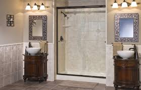 bed bath inspiring bathtub shower combo ideas with bathroom