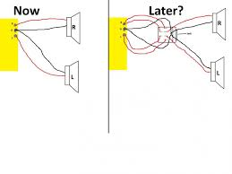 xbox headset wiring diagram the readingrat net within headphone