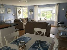 warm and inviting renovated cottage close t vrbo