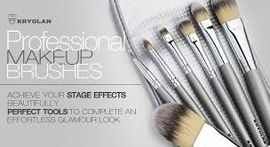 kryolan professional make up kryolan stage makeup kryolan permanent cosmetics kryolan make up