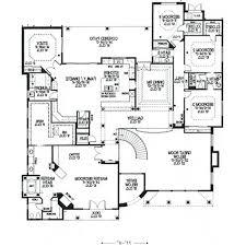 bungalow plans free bungalow house plans philippines design ideas floor plan