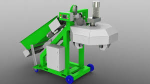 Wood Pellet Machines South Africa by Wood Pellet Machines South Africa