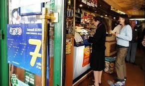 bureau de tabac en ligne transférer de l argent à partir d un bureau de tabac c est possible