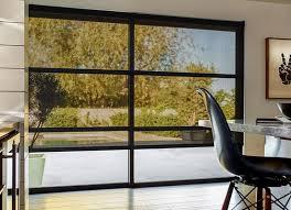 Van Window Curtains Van Window Curtains Best Curtain 2017