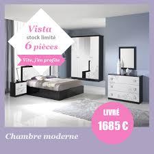 meuble elmo chambre meubles design salon canapé cuir lits matelas cuisine meubles
