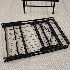 bed frames wallpaper hd slatted bed frame vs box spring best