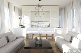 20 beautiful kitchen islands with 20 beautiful kitchen islands brimming with style kitchens