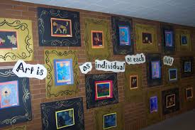 bulletin boards to remember site full of board ideas education