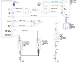 ford focus 2005 wiring diagram headlight within carlplant ripping