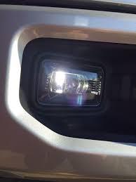 2015 f150 led fog lights installed the morimoto xb led fogs f150online forums