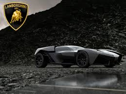 Lamborghini Veneno Batmobile - the batmobile thread archive the superherohype forums