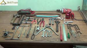 hand tools for electrician in hindi youtube