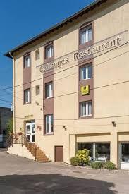 chambre d hote collonges au mont d or hotel collonges au mont d or hotels near collonges au mont d or