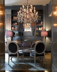Elegant Crystal Chandelier The Crystal Chandelier Like Centerpiece In Our Homes