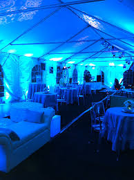 heated tent rental affordable tents llc party tent rentals in ct and ny offering
