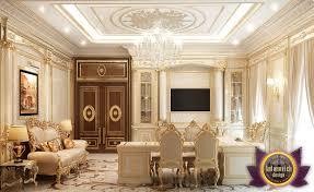 luxury office design of luxury antonovich design katrina antonovich