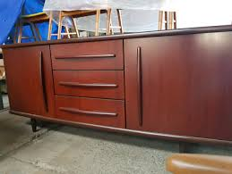 mid century sideboard gumtree australia free local classifieds