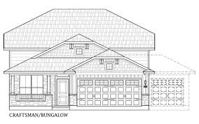 100 armadillo homes floor plans enclave at crossvine new