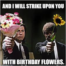 Funny Birthday Meme For Friend - 20 incredibly funny birthday memes sayingimages com