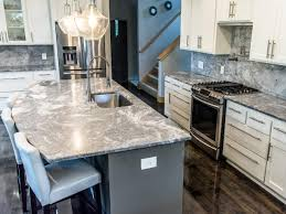 King Of Kitchen And Granite by Twin City Discount Granite Countertops Kitchen Bathroom