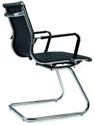 metal office chair modern chair design ideas 2017