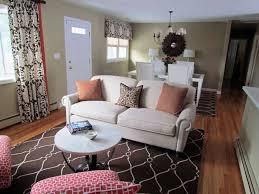 livingroom diningroom combo stunning narrow living room dining room combo 85 in diy dining