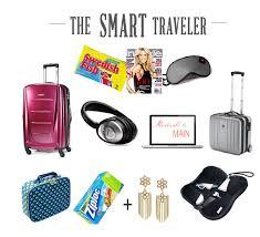 smart traveler images The smart traveler modish main png