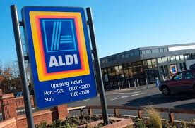 aldi hours the best 2017