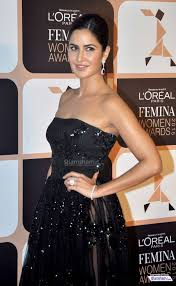 Katrina Model Com by Katrina Kaif Gallery Hd Picture 1 Glamsham Com