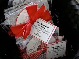 marci coombs christmas u0027neighbor u0027 gifts
