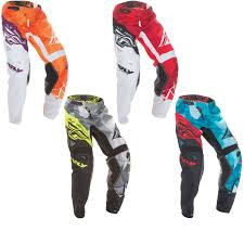 over boot motocross pants fly racing 2017 kinetic crux motocross pants motocross pants