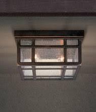 Porch Ceiling Light Fixtures Outdoor Light Fixtures Site Image Exterior Light Fixture Home